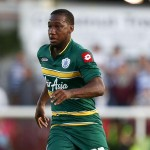 Stoke City shown interest in QPR winger Junior Hoilett