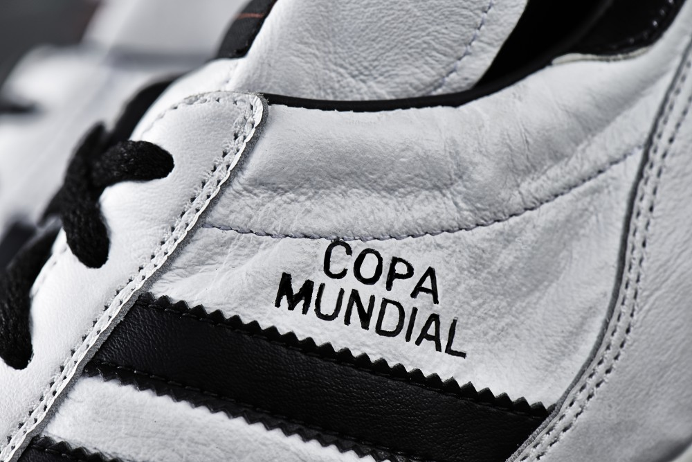 Copa-Mundial Boot