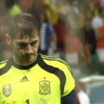 Can Spain bounce back from Dutch humiliation?