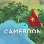 WC Team Profile: Cameroon National Team led by Samuel Eto'o