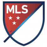 MLS unveils new logo at FIFA 15 release party