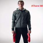 "Adidas star-studded ""There Will Be Haters"" soccer Boots campaign"