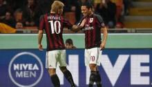 AC Milan-