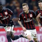 AC Milan vs Torino: The Diavolo seek further improvement