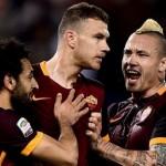 Empoli vs Roma: The Giallorossi aim to make it a perfect six