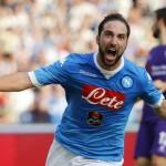 Fiorentina vs Napoli: Both the Viola and Partenopei hope to rebound