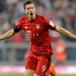 Augsburg vs Bayern Munich: Die Roten looking for a restart