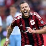 Chievo vs AC Milan: The Flying Donkeys hope to frustrate the Diavolo