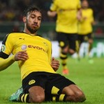 Borussia Dortmund vs Tottenham: Debut meeting between two high-flying sides