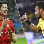 Borussia Dortmund vs Bayern Munich: Die Schwarzgelben hope to close the gap