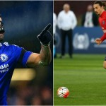 Chelsea vs PSG: The battle of two capital giants
