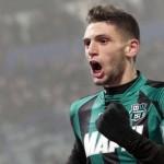 Sassuolo vs AC Milan: Rossoneri aim to overcome Neroverdi hoodoo