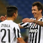 Atalanta vs Juventus: La Dea welcome battle-weary Bianconeri