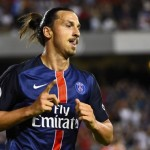 PSG vs Nice: Les Parisiens hope to avoid yet another stumble
