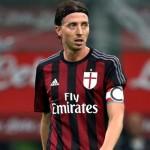 Atalanta vs AC Milan: Rossoneri desperate for a much-needed win
