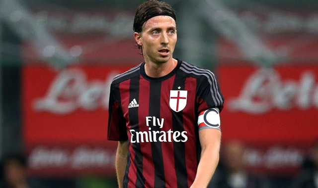 Italian Soccer Serie A - Inter vs Milan
