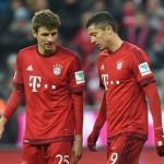 Köln vs Bayern Munich: Hosts hope to pull off unlikely upset