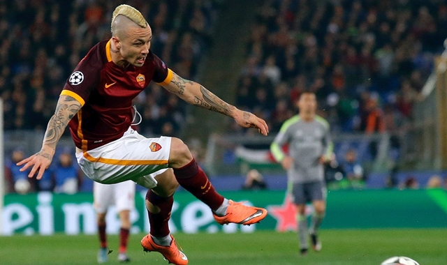 nainggolan-vs-real-madrid-feb-2016