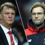 Manchester United vs Liverpool: Will the hosts stage a late comeback??