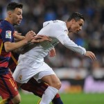 Barcelona vs Real Madrid: What better way to re-start La Liga than El Clasico?