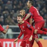 Bayern Munich vs Schalke: Back to domestic business for die Roten