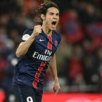 Lorient vs PSG: Les Parisiens aim to book spot in CdF final