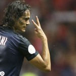 Guingamp vs PSG: Can the hosts shock Les Parisiens?