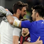 AC Milan vs Juventus: The Rossoneri face tough test against the Bianconeri