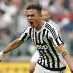 Juventus vs Palermo: The Scudetto beckons for the Bianconeri