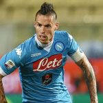 Napoli vs Bologna: Partenopei seeking confidence-boosting win