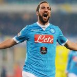 Roma vs Napoli: Get ready for fiery Derby del Sole clash