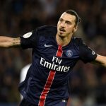 PSG vs Caen: Les Parisiens aim to move on after UCL disappointment