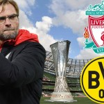 "Liverpool vs Borussia Dortmund: The ""Klopp derby"", part two"