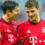 Bayern Munich vs Borussia M'gladbach: Die Roten hope to make history