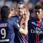 PSG vs Lille: Part deux of the Treble calls for Les Parisiens
