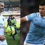 PSG vs Manchester City: Battle of the big-money spenders