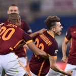 Roma vs Bologna: Giallorossi keen on closing the gap