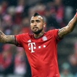 Stuttgart vs Bayern Munich: Hosts hope to overcome six-year hoodoo