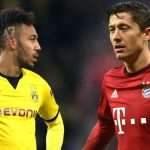 Bayern Munich vs Borussia Dortmund: Der Klassiker in the DFB Pokal Final