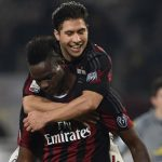 AC Milan vs Juventus: Last chance for the Rossoneri and Europe