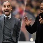 Bayern Munich vs Atletico Madrid: It's all or nothing for Guardiola this time