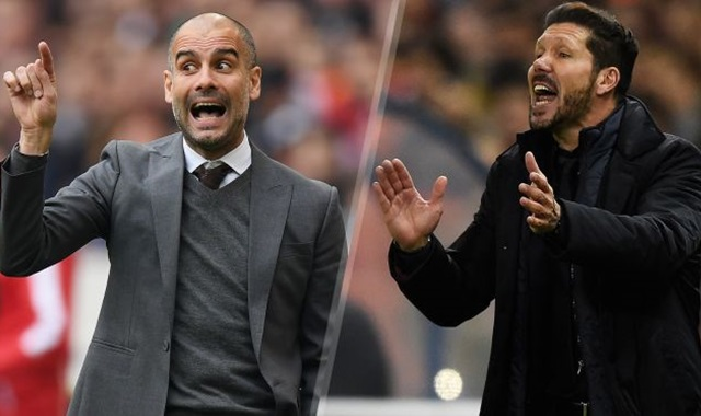 guardiola-simeone-bayern-atletico
