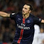 PSG vs Nantes: Record campaign concludes for Les Parisiens