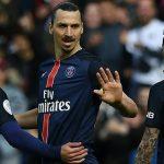 Olympique Marseille vs PSG: Les Parisiens aim to complete Treble