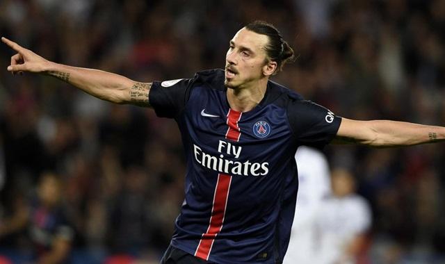 PSG vs Nantes: Record campaign concludes for Les Parisiens