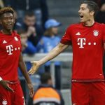 Ingolstadt vs Bayern Munich: Die Roten hope to rebound after defeat
