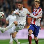 Real Madrid vs Atletico Madrid: Rematch at the San Siro