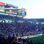 How Orlando City Became a Fan Favorite