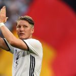 Euro 2016: Germany – The world champions aim to set a record