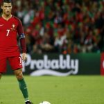 Hungary vs Portugal: It's all or nothing for CR7